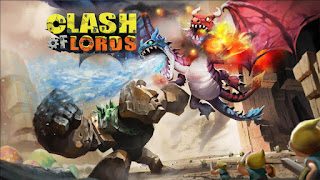 Download Clash of Lords Apk