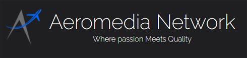 Aeromedia Network