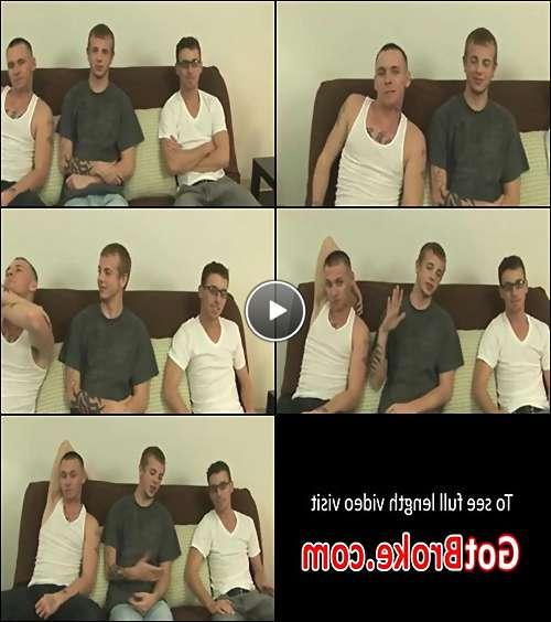 gay porn latin free video