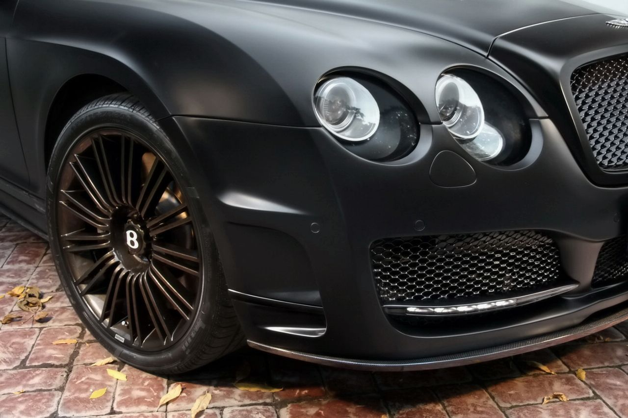 Fab wheels digest fwd 2009 bentley continental gt bullet by 5151 vanachro Images
