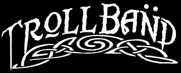 Trollband Official site