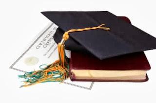 Contoh Tugas Makalah Landasan Pendidikan