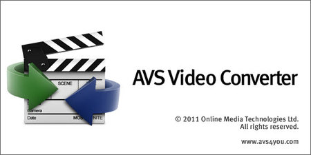 avs video converter 8.0 crack free download