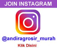 Join Instagram