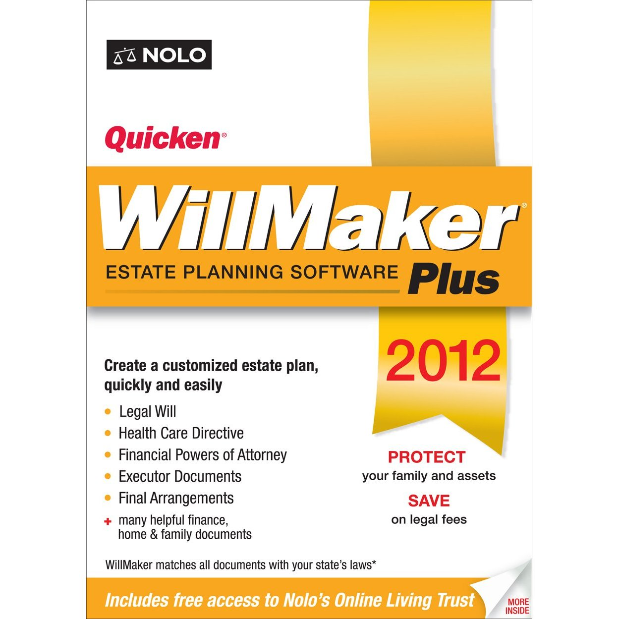 quicken willmaker for mac quicken willmaker for mac