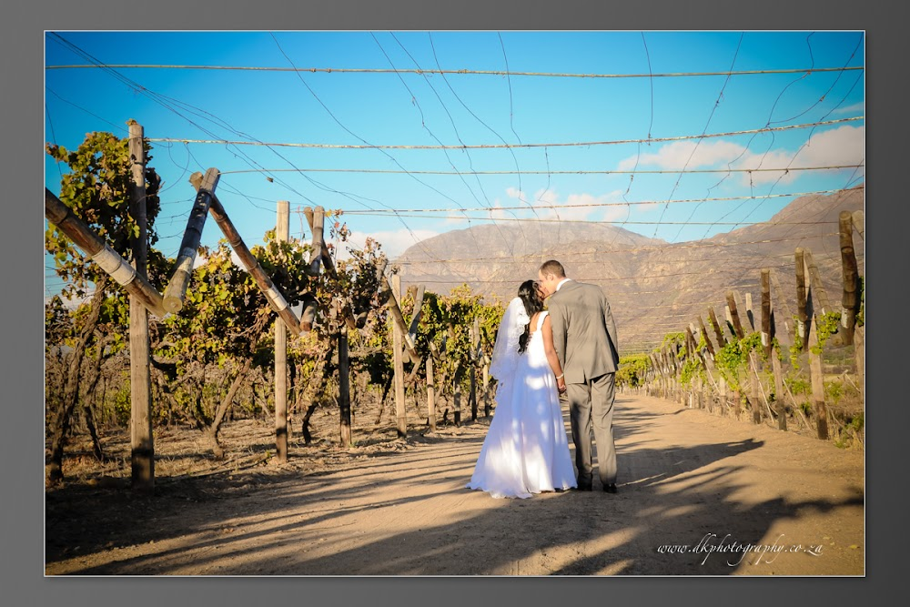 DK Photography DVD+SLideshow-278 Karen & Graham's Wedding in Fraaigelegen  Cape Town Wedding photographer