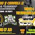 Tributo a The Skatalites Tour con Domingos Orquesta en SKA SUSHI Y CERVEZA 2.0 Domingo 27 de Julio 2014