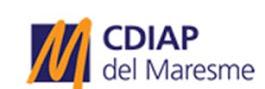 CDIAP ONLINE