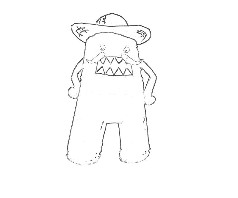 printable-pro-putt-domo-domo-run_coloring-pages