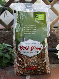 http://www.oderings.co.nz/Shop/Oderings-Gardening-Accessories/bird-feeders-food-supplements/bird-feed-wild-bird-seed-mix-__I.53946__C.12296__N.84