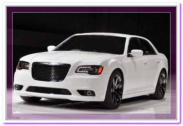 chrysler 2015 white chrysler 300 srt8. Black Bedroom Furniture Sets. Home Design Ideas