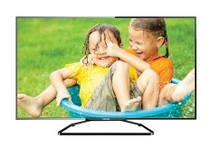 philips-42pfl4150-107-cm-42-led-tv-banner