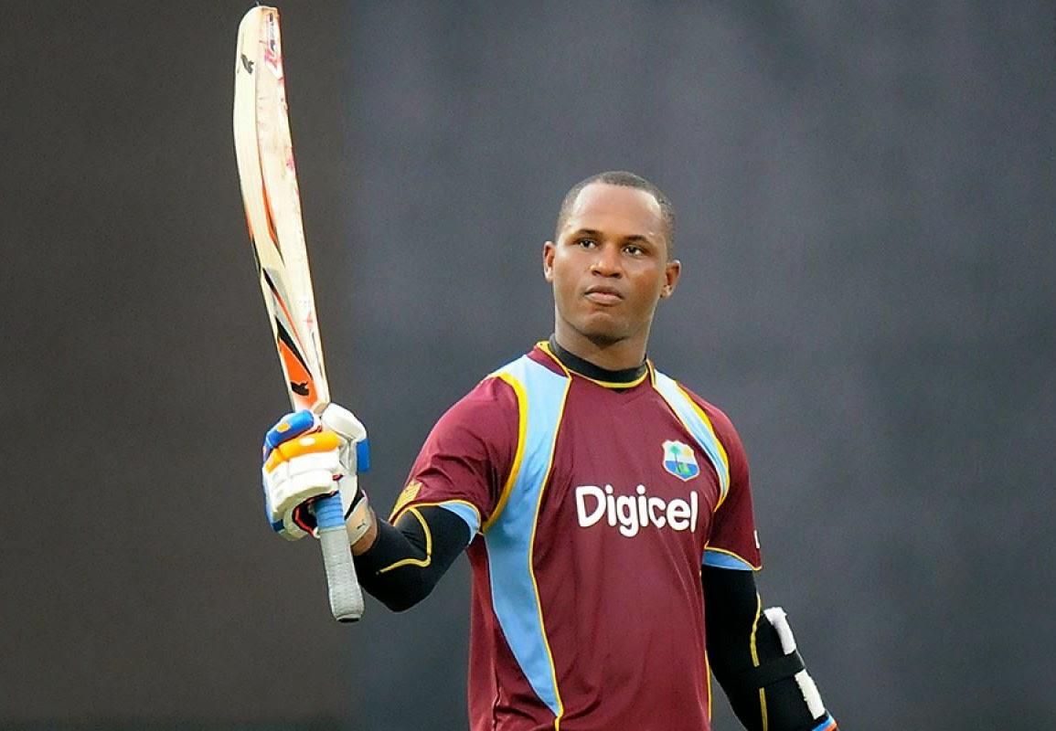 Marlon-Samuels-India-vs-West-Indies-1st-ODI-Kochi-2014