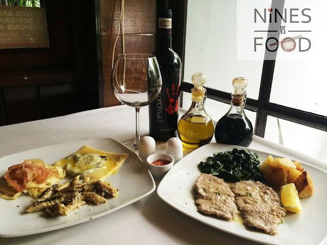 Nines vs. Food - Caruso Ristorante Italiano-10.jpg