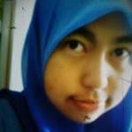 MISS AISHAH