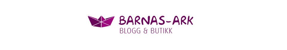 Barnas Ark