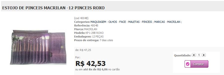http://www.lindamargarida.com.br/ESTOJO-DE-PINCEIS-MACRILAN12-PINCEIS-ROXO/prod-1912425/