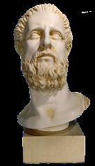 """""""Que el menjar sigui el teu aliment, i l'aliment la teva medicina."""" Hipòcrates."""