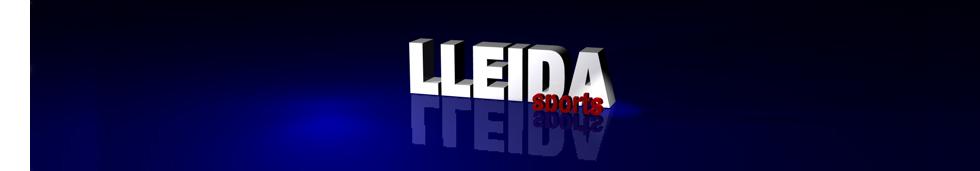 LLEIDA SPORTS