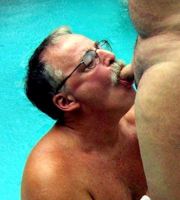 gay jizz blogs