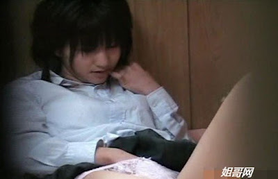 girl xinh thu dam Video Clip Gái Nhật Bản hướng dẫn thủ dâm cho các bạn nữ