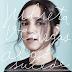 Julieta Venegas – Algo Sucede [256Kbps][2015][iTunes-M4A][MEGA]