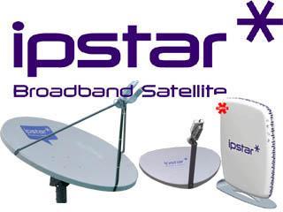 Cara melihat sinyal VSAT,PLIK,IPSTAR Cara Menggunakan Upt Lab Test
