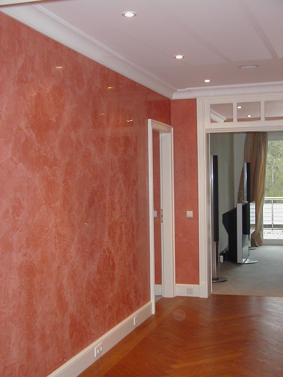 Tel 604 607 947 stiuki gdynia tr jmiasto i okolice - Pintura lavable para paredes ...