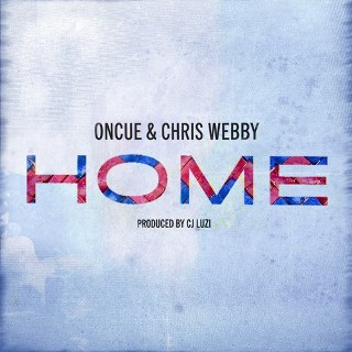 OnCue & Chris Webby – Home Lyrics | Letras | Lirik | Tekst | Text | Testo | Paroles - Source: musicjuzz.blogspot.com