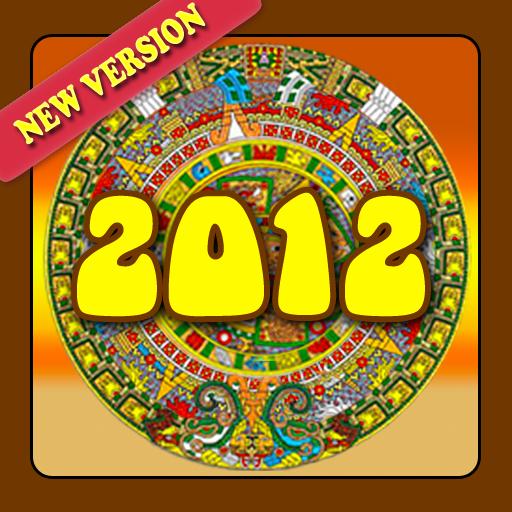 Mayan Calendar Kids : Touchappsonline mayan calendar game new version