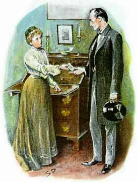 The unhappy mother of the unhappy John Hector McFarlane [NORW]