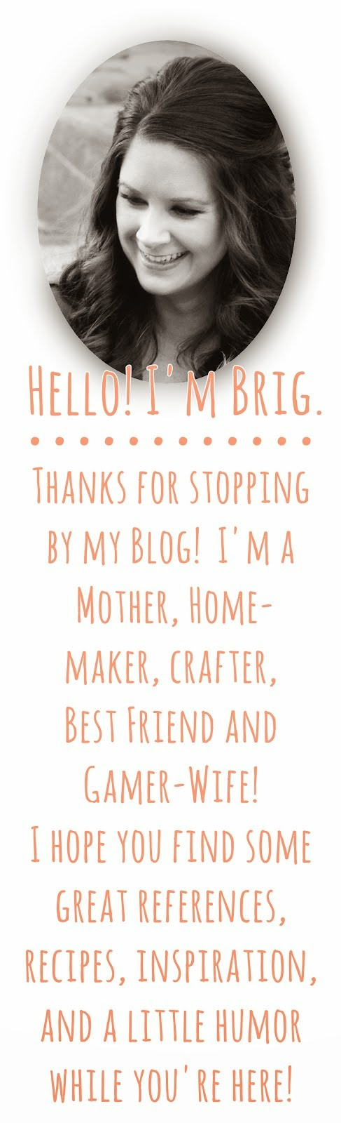 Welcome to the Bitty Birdie Blog!