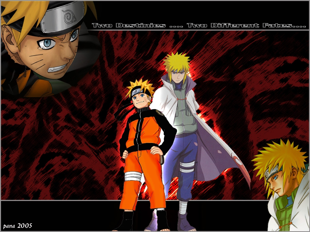 http://3.bp.blogspot.com/-YTV4xz0uuh4/T-_5JZum4DI/AAAAAAAAAmk/siWhe2H2n4U/s1600/Naruto-Wallpaper-19.jpg