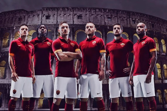 AS+Roma+14-15+Home+Official+.jpg