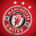 Manchester United New Logo