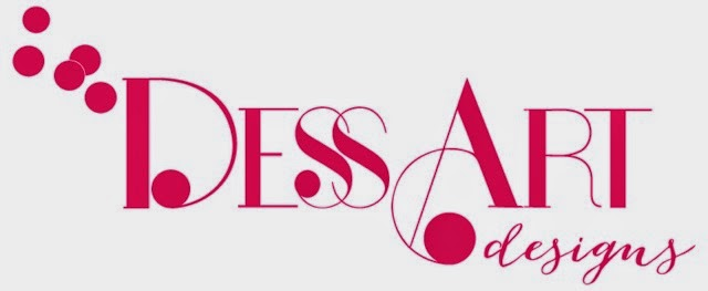 DessArt Designs