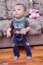 My Little Cute Zarif