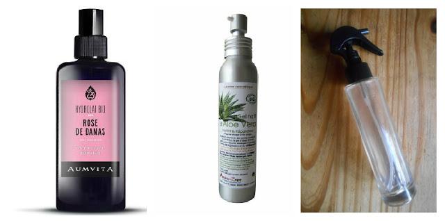 Est -il important d'hydrater quotidiennement vos cheveux ?