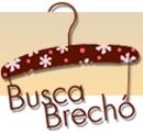 Busca Brechó