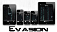 Evasi0n Download