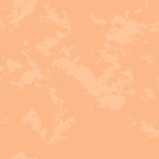 background grunge peach