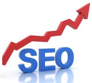 bloglar için arama motoru optimizasyonu