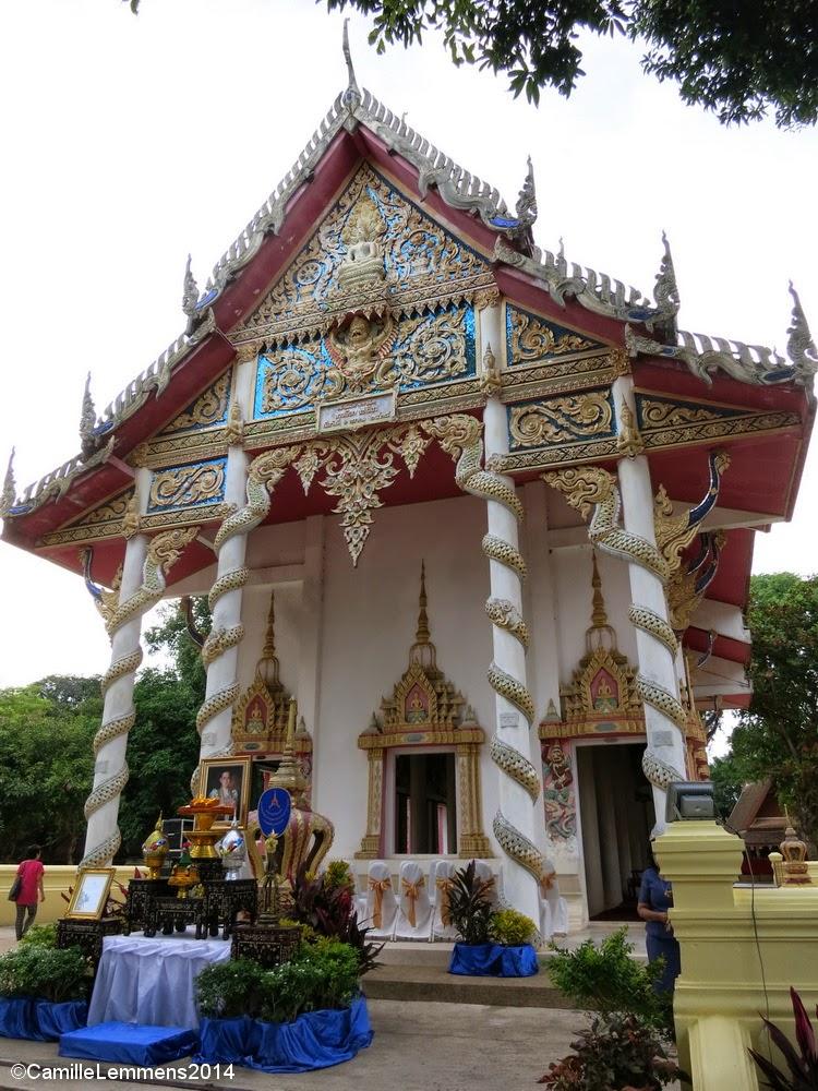 Wat Bophud