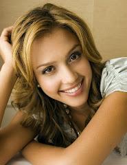 Jessica Alba Hot Photo 1