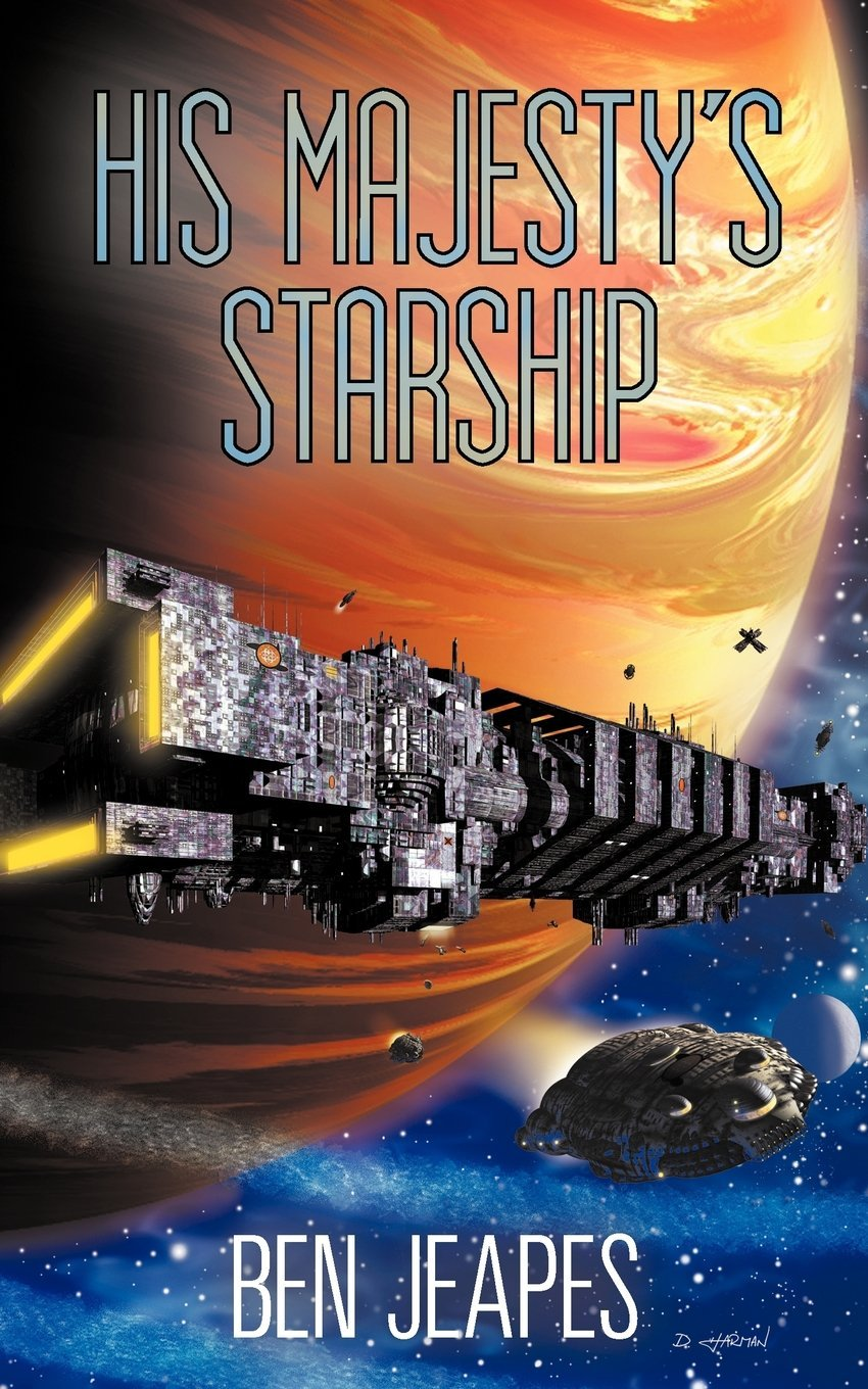 short science fiction essays Short science fiction is a lot of the key to writing short stories is to have a clear idea of what you are how to write a science fiction short story.
