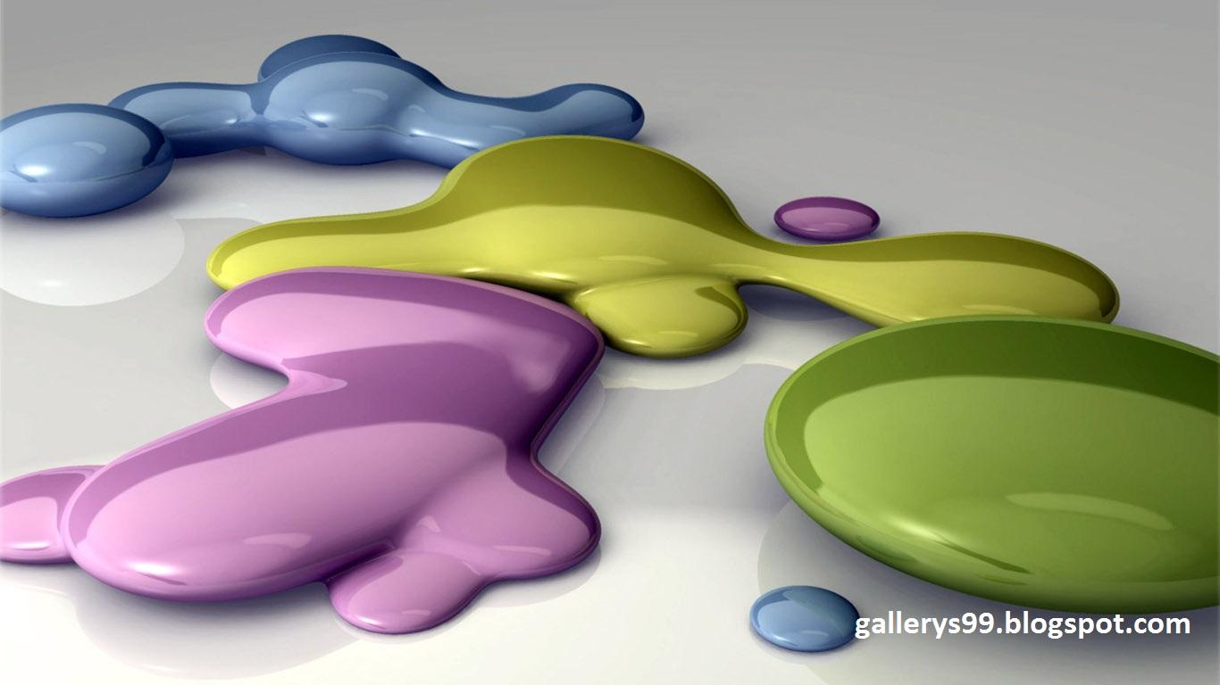 http://3.bp.blogspot.com/-YTf_kt6U-GU/T6gXTtbxvTI/AAAAAAAAAlc/8DZxo_egmWY/s1600/gallerys99+%2811%29.jpg