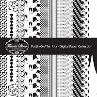 http://www.fleurettebloom.com/Puttin-On-The-Ritz-Digital-Paper-Collection_p_134.html=&AffId=10