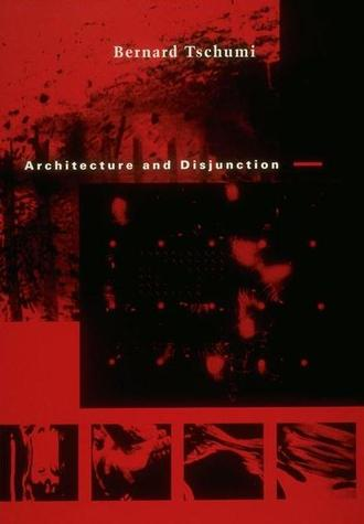 Architecture And Disjunction1