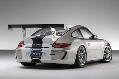 2012-Porsche-911-GT3-Cup-Rear-Angle-Photo