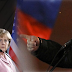 ΚΑΖΑΚΗΣ : Ένα βήμα πιο κοντά σε πολεμική αναμέτρηση Ρωσίας και ΝΑΤΟ
